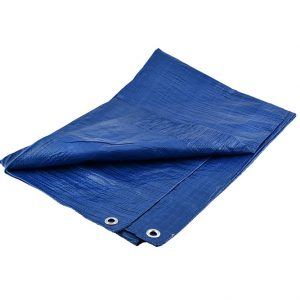 Poly Tarp Special Offer